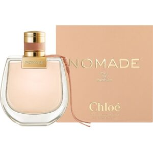 Tester Profumo Donna Chloe Nomade Eau de Parfum 75ml