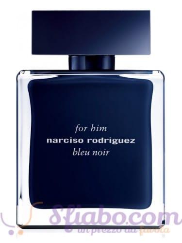 Tester Narciso Rodriguez For Him Blue Noir EDT 100ml