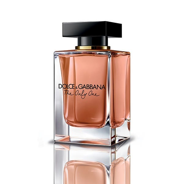 DOLCE GABBANA THE ONLY ONE DONNA EDP 100 ML TESTER