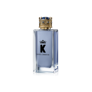 Tester Profumo Uomo Dolce & Gabbana K Eau de Toilette 100ml