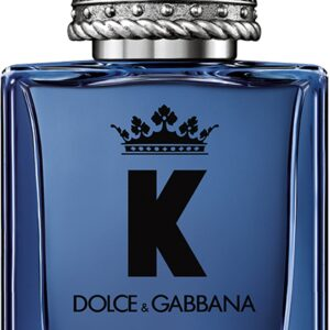 Tester Profumo Uomo Dolce & Gabbana K Eau de Parfum 100ml