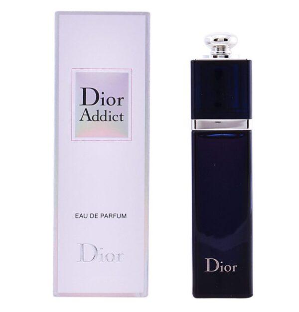 Profumo Dior Addict Eau de Parfum 50ml