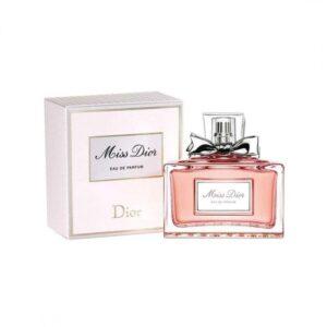 Profumo Donna Miss Dior Eau de Parfum 50ml