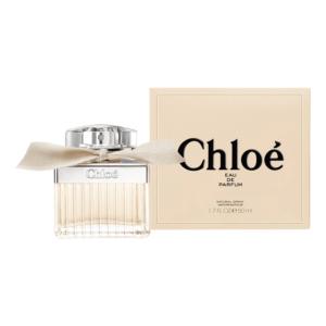 Profumo donna Chloe Eau de Parfum 50ml