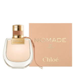 Profumo Donna Chloe Nomade EDP 50ml