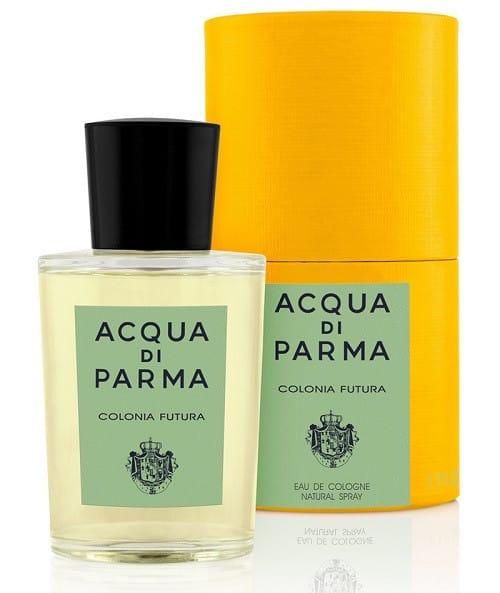 Acqua Di Parma colonia futura unisex 100ml