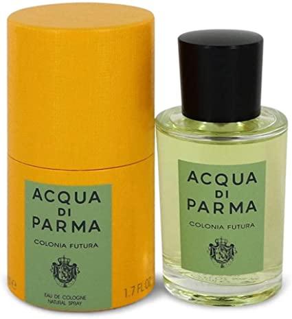 Acqua Di Parma colonia futura unisex 50ml