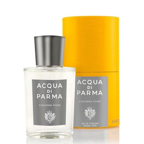 Acqua Di Parma colonia pura50ml