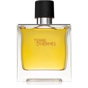 Hermes Terre DHermes Parfum EDP