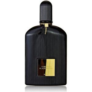 Profumo Inscatolato Tom Ford Black Orchid Eau de Parfum 100ml