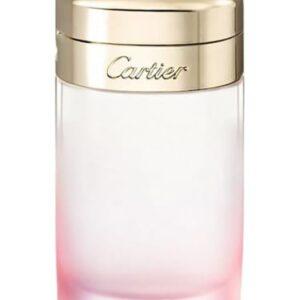 Tester Donna Tester Cartier Baiser Vole Fraiche Eau de Parfum 100ml