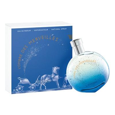 hermes l ombre des merveilles eau de parfum 50 ml